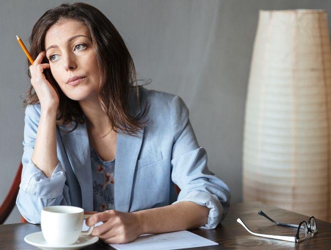 Como se preparar para uma mudança de carreira tardia?