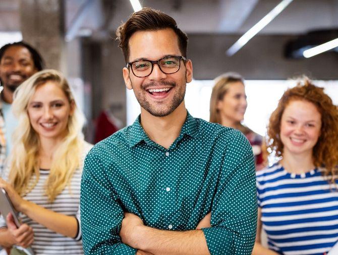 7 dicas de como fazer e ampliar seu networking profissional