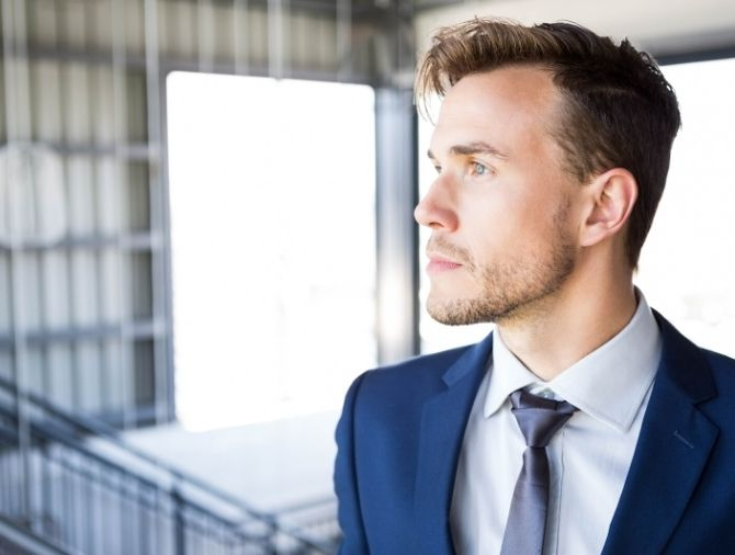 Qual é o perfil profissional que as grandes empresas procuram?