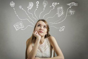 Qual é o impacto da atualização profissional na carreira?