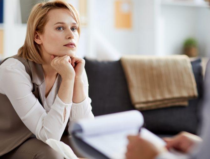 Conheça agora as áreas de atuação mais promissoras da Psicologia