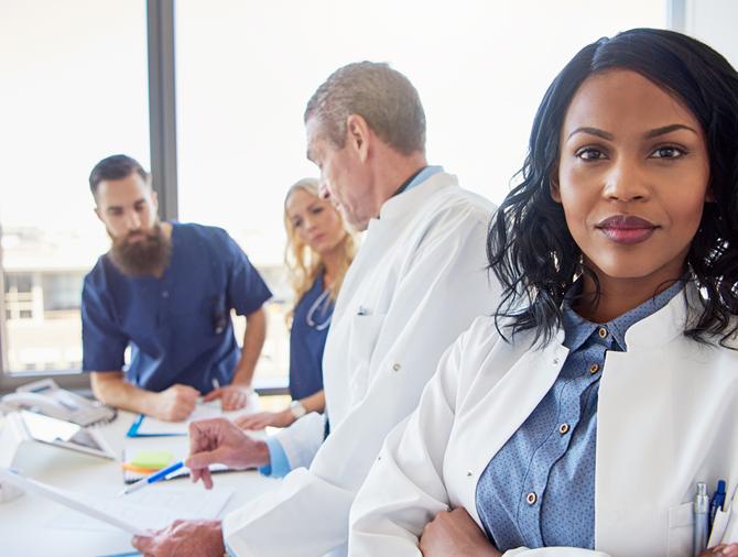 Entenda agora a importância da auditoria na área da Saúde