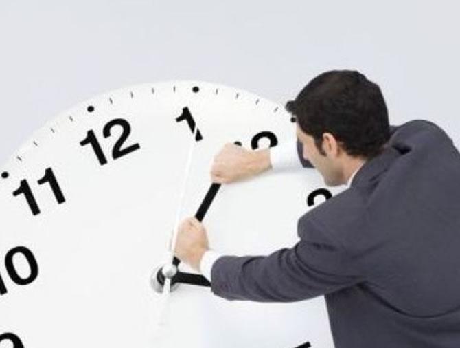 Produtividade na advocacia: evite perder prazos e tenha controle da sua rotina