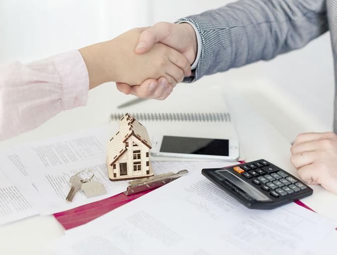 Conheça os principais conceitos do Direito Imobiliário e saiba onde estudar!