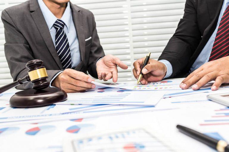 Entenda como se tornar um bom profissional de contabilidade tributária