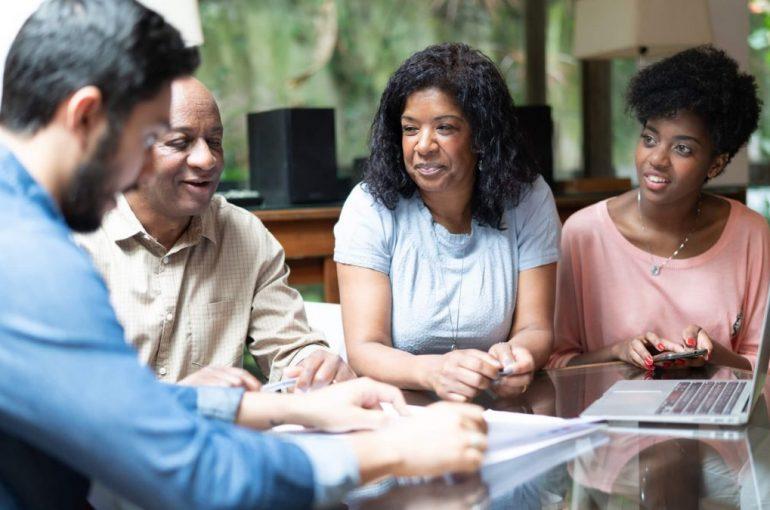 Pós-graduação em Direito condominial: por que se especializar nessa área?