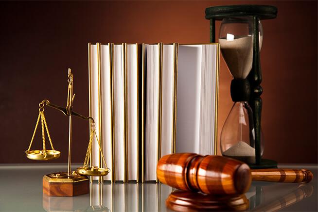 Direito Condominial: quais informações todo profissional da área deve saber?