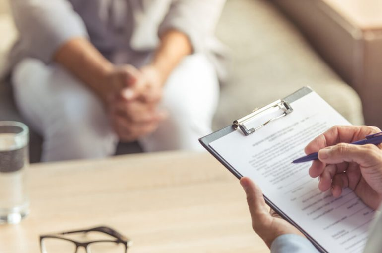 Entenda a diferença entre teste psicológico e avaliação psicológica