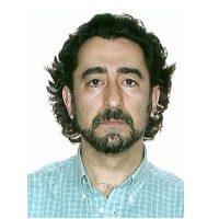 Alberto Vilela Chaer