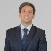 Alexandre Junqueira