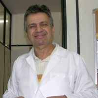 DÉCIO MARINHO