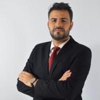 Diogo Figueiredo