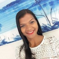 Edalva Pereira