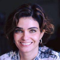 Elisa Leão