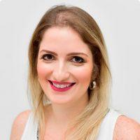 Fernanda Guedes Afiune