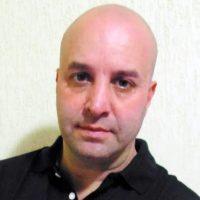 José Henrique Gialongo Gonçales Bomfim