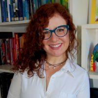 Larissa Seabra Toschi