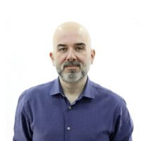 Leandro Fernandes Malloy-Diniz
