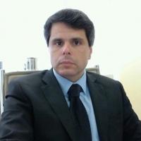 Luiz Scavone