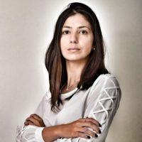 Marina Zava