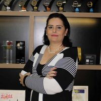 Pollyana Guimarães