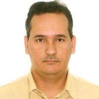 Ricardo Tavares Pacheco