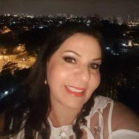 Silvana Simão