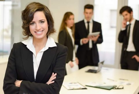 MBA Contabilidade Tributária, Legislação Trabalhista & Previdenciária