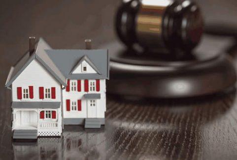 MBA Direito Imobiliário, Negócios e Operações
