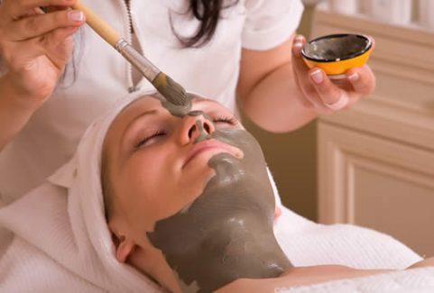 Estética Avançada & Cosmetologia