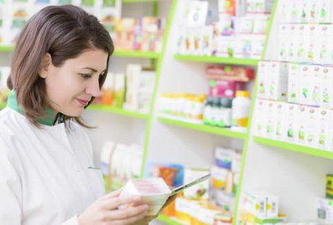 MBA Farmácia Clínica & Administração Farmacêutica