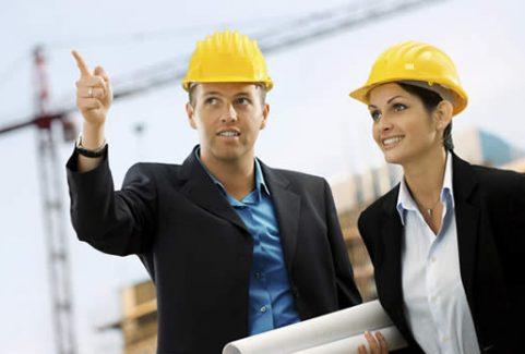 MBA Gerenciamento, Desempenho, Tecnologia BIM & Qualidade da Construção