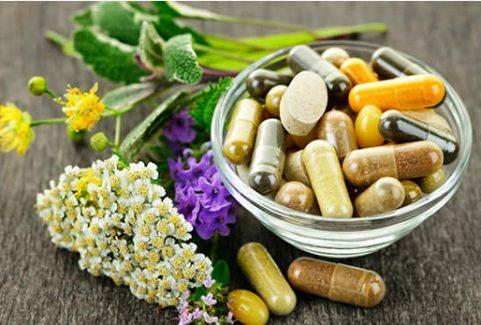 Nutrição Clínica, Estética Esportiva e Prescrição de Fitoterápicos