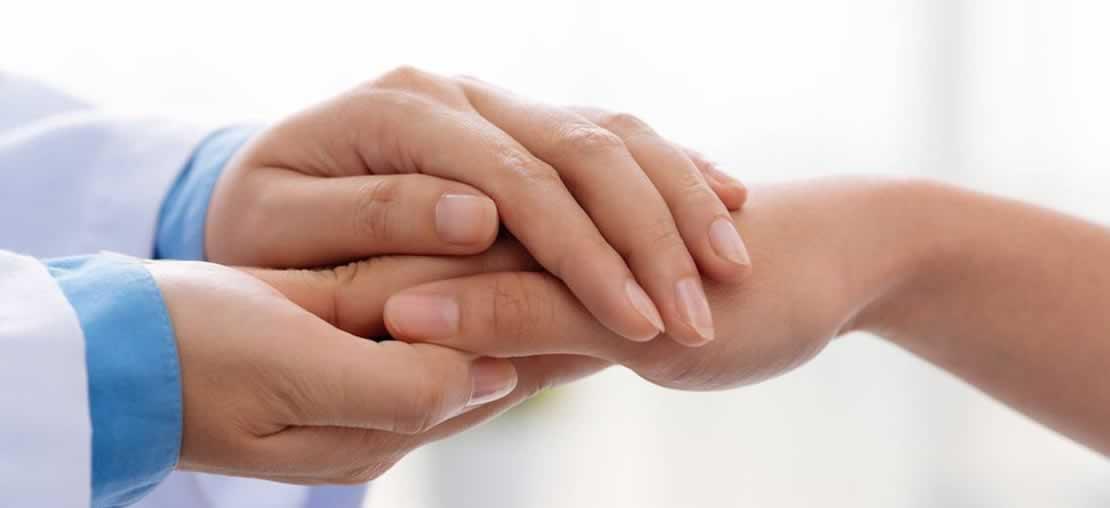 12 Dicas para fazer segurança do paciente do jeito certo