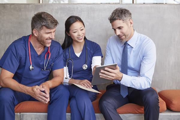 Qual o papel dos indicadores para uma boa gestão hospitalar