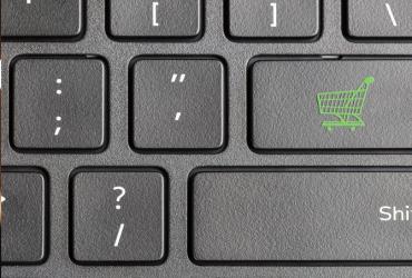 Marketing Digital: 5 KPIs de e-commerce para analisar na crise