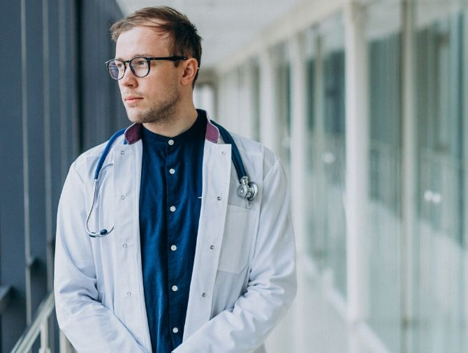 """Entenda como surgiu o Sistema Único de Saúde e por que existe a máxima """"ruim com o SUS, pior sem ele"""""""