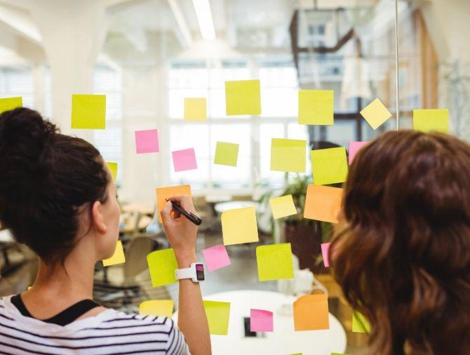 Plano de Marketing Digital para quem não sabe por onde começar