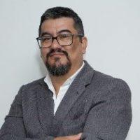 Paulo-Santos