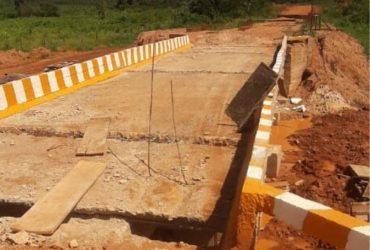 Por que as pontes nas principais rodovias brasileiras podem estar em risco estrutural?