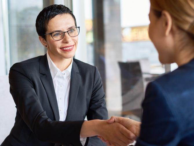 04 Etapas para uma Negociação Empresarial de Sucesso