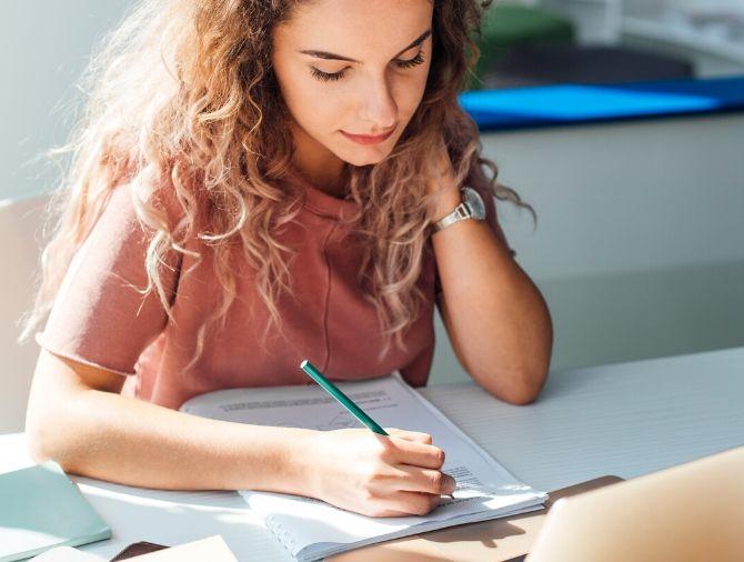 10 métodos de estudo para melhorar seu rendimento durante quarentena