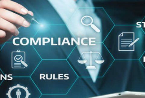 MBA Gestão De Negócios, Controladoria, Finanças Corporativas & Compliance