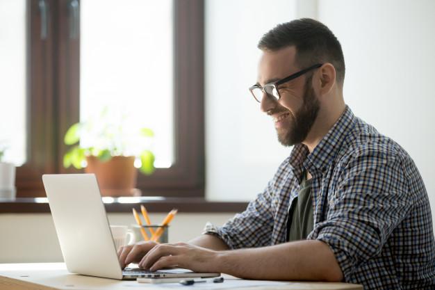Home office: como se preparar para o trabalho remoto