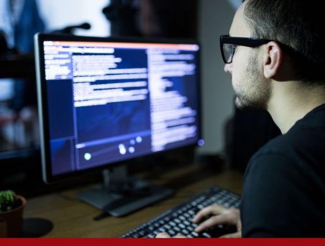 Conhecendo o Módulo: Fundamentos de Computação Forense