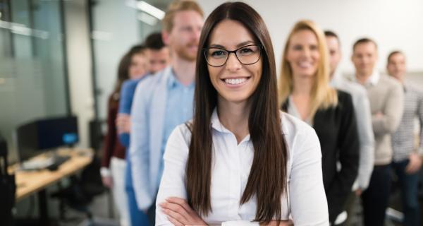 Check-List: Como escolher a pós-graduação ideal para você?