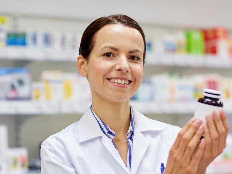 Pós em Farmácia: 5 especializações que você precisa saber
