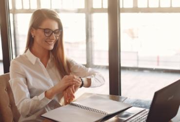 5 coisas que você deve fazer enquanto procura um emprego