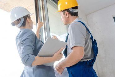 Engenharia Diagnóstica: Oportunidade em alta no mercado da construção