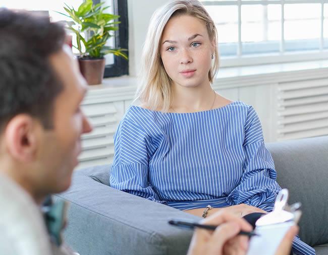 Diferença da atuação do psicólogo em contexto clínico e jurídico